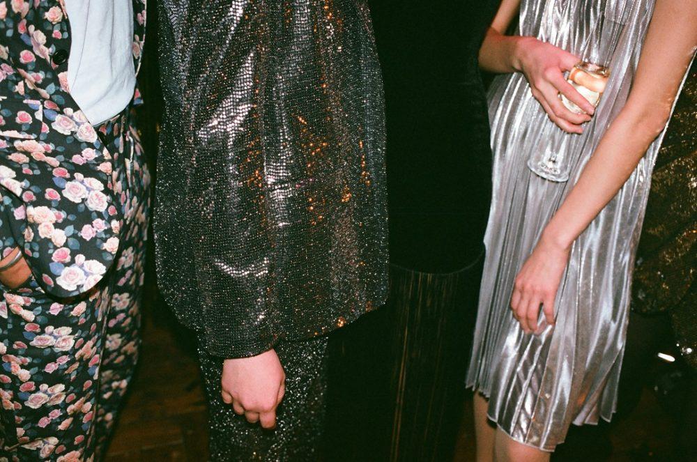 bestival fancy dress themes
