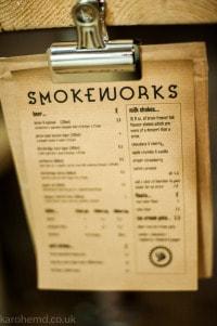 smokeworks 2
