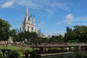 walt-disney-world-239144_960_720