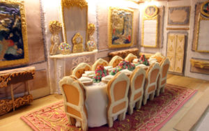 events-buiscuiteers-dining-room-3000-1875-800x500
