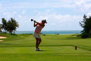 golf-83876_960_720