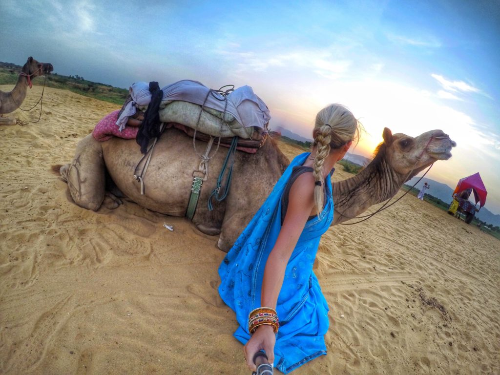 pushkar-camel-ride-mylifesamovie-com_