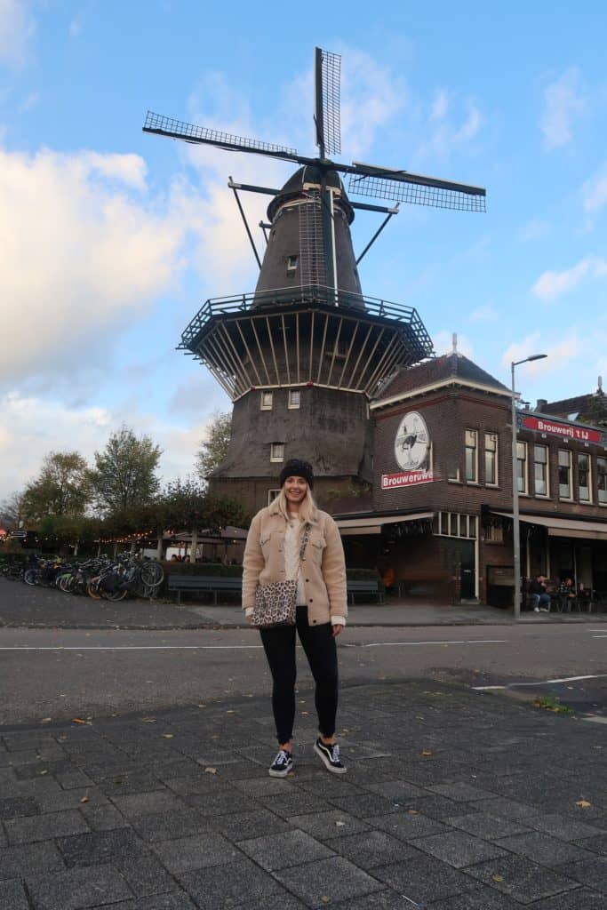 Sophies Suitcase Things to do in Amsterdam (1)