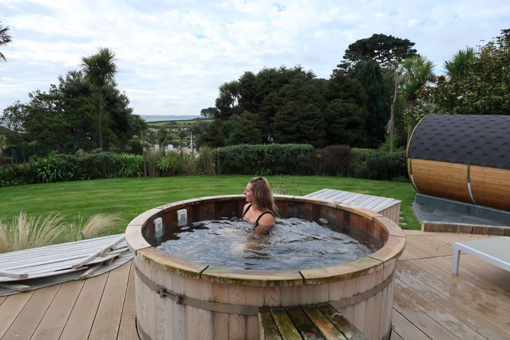 Cornwall Getaways