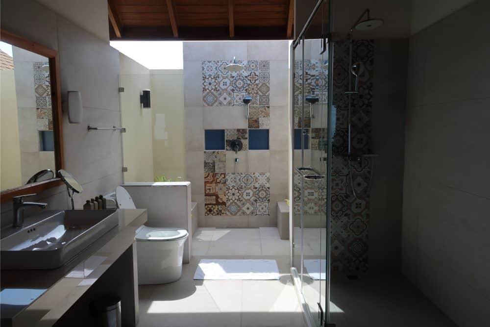 Reethi Faru Maldives Accommodation