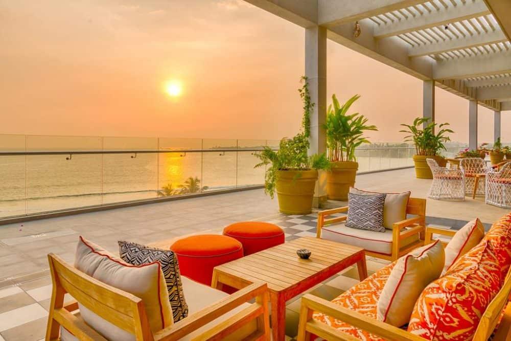 where to stay in sri lanka fairway sunset sri lanka