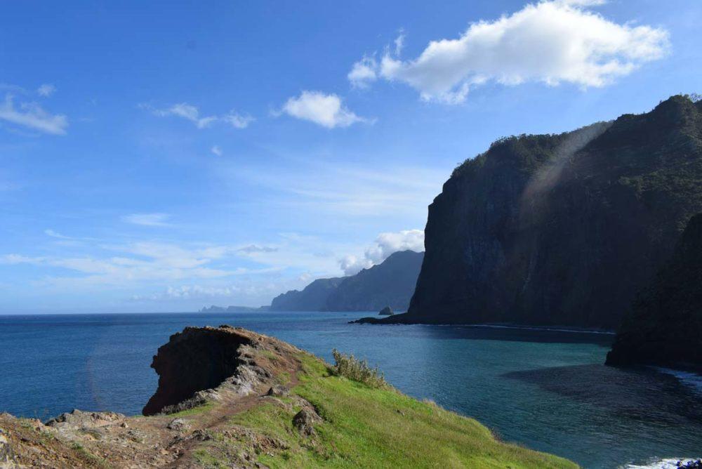 Crane-viewpoint-Madeira