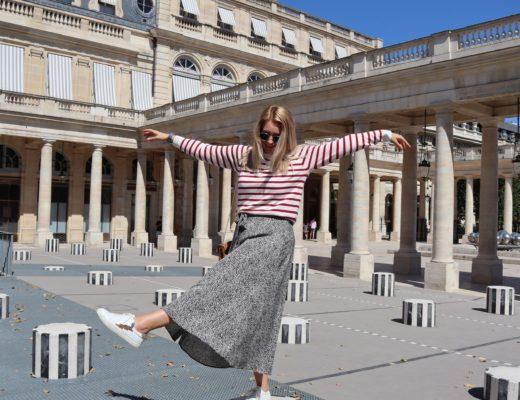 Domaine national du Palais Royal