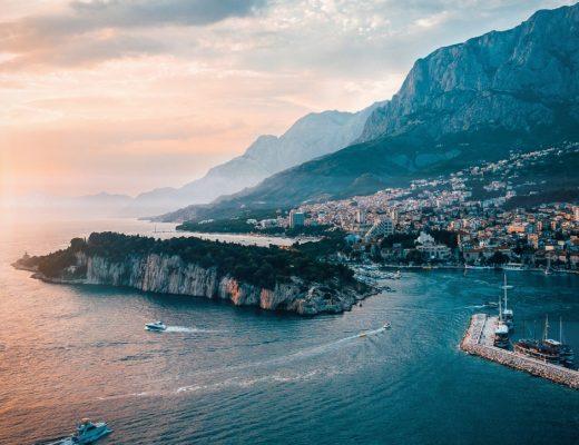 island croatia destinations 2021