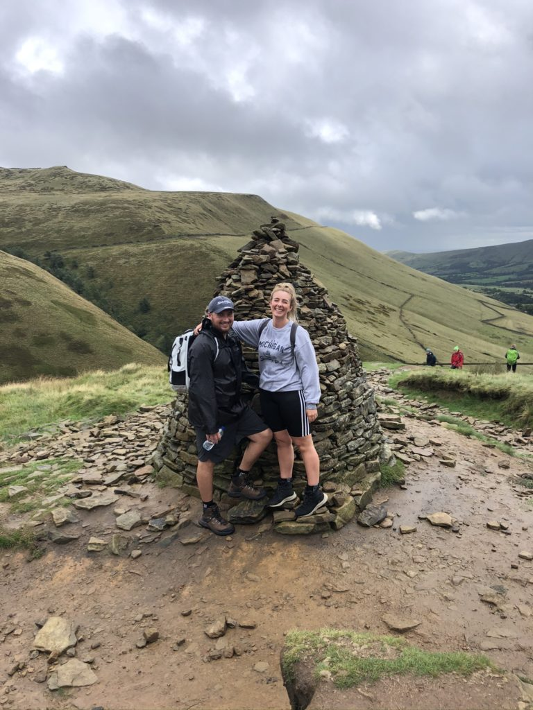 jacobs ladder peak district