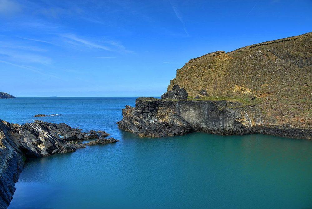 Blue_Lagoon,_Abereiddy