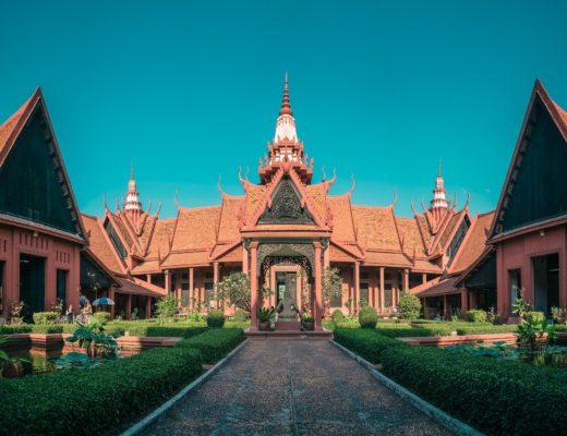 cambodia-phnom-penh
