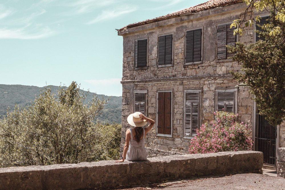 Istria_Town