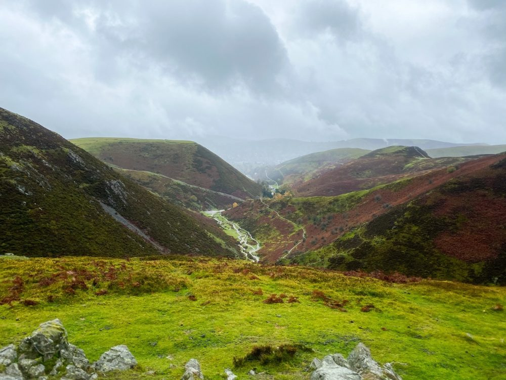 places to visit in shropshire