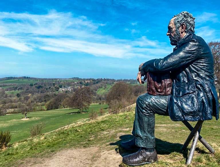 York Sculpture Park