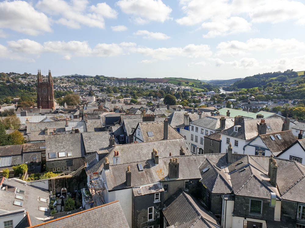 things to do in devon